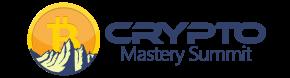 Crypto Mastery Summit